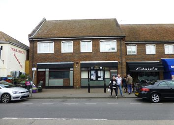 Thumbnail Retail premises to let in High Street, New Romney, Kent