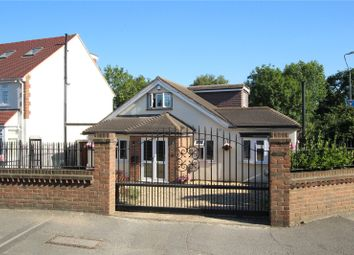 Thumbnail 5 bed property for sale in Blackfen Road, Sidcup, Kent