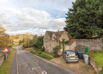 Thumbnail 3 bed cottage to rent in The Hill, Shilton, Burford