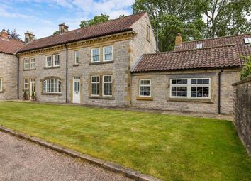 Thumbnail 5 bed property for sale in Kirkdale Manor, Highfield Lane, Nawton, York