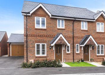 Gardenia Drive, Wrecclesham, Farnham GU10 property