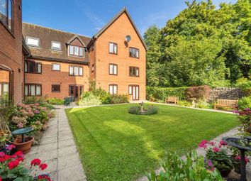 Thumbnail 1 bedroom flat for sale in Cavendish House, Norwich