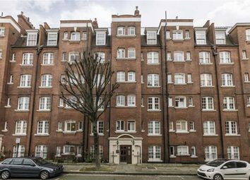 Thumbnail 1 bed flat to rent in Thanet Street, London