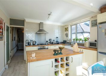 Thumbnail 2 bed maisonette for sale in The Elms, 134 Friern Park, North Finchley, London