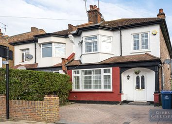 Nibthwaite Road, Harrow, Middlesex HA1. 3 bed semi-detached house