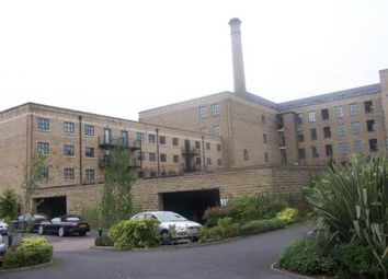Thumbnail 2 bed flat to rent in Ilex Mill, Rossendale, Lancashire