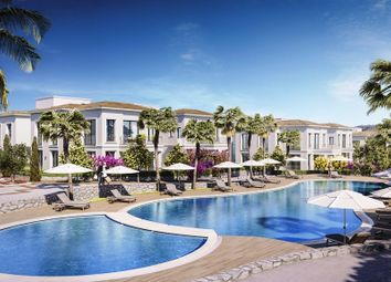 Thumbnail 2 bed apartment for sale in Karava, Cyprus