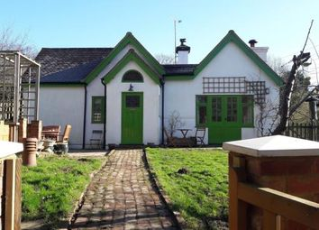 Thumbnail 3 bed semi-detached house for sale in Stone Cottage, Standard Hill, Battle, East Sussex