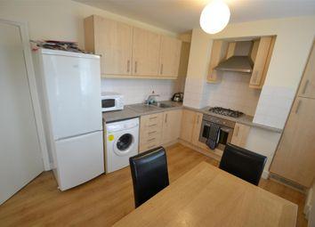 Thumbnail 2 bedroom flat to rent in Roehampton High Street, London
