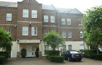 Thumbnail Office to let in Clements Court, 13-14 Clements Lane, Ilford, Ilford, Essex