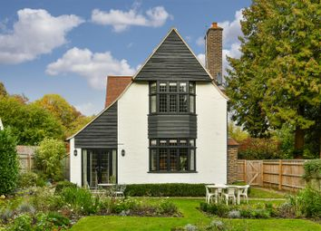 Thumbnail 2 bed property for sale in Dacre Close, Chipstead, Coulsdon