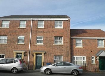 Thumbnail 4 bed semi-detached house to rent in Agate Court, Sittingbourne