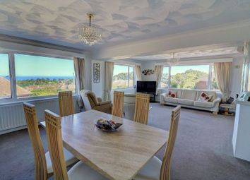 5 bed bungalow for sale in Meadow Way, Fairlight, Hastings TN35