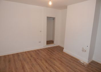 Thumbnail 3 bed terraced house to rent in Highfield Cottages, Main Street, Mexborough
