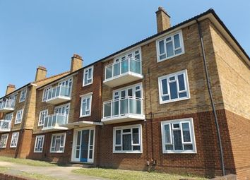 Thumbnail 2 bed flat for sale in Southend Close, Eltham