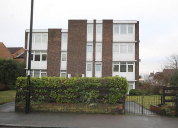 Thumbnail 1 bed flat for sale in Howard Park House, Catford