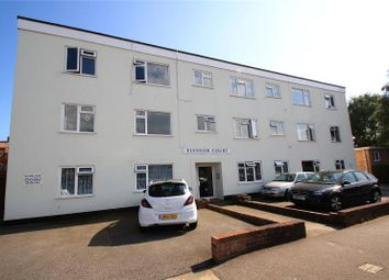 Thumbnail 1 bed flat for sale in Eleanor Court, Bruce Avenue, Worthing