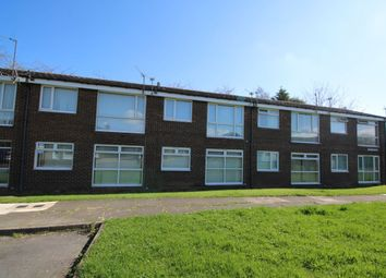 Thumbnail 1 bed flat for sale in Middleham Road, Durham