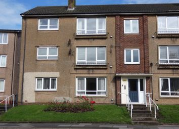 2 bed flat for sale in George Street, Whitehaven, Cumbria CA28