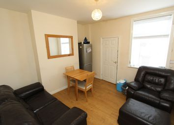 find 3 bedroom properties to rent in sheffield zoopla rh zoopla co uk 3 bedroom for rent vancouver 3 bedroom for rent gatineau