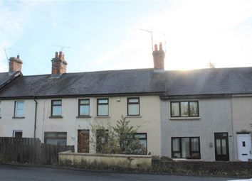 Thumbnail 2 bed terraced house for sale in Archview Terrace, Bessbrook