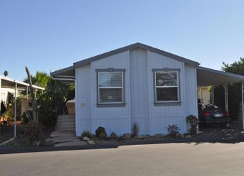 Thumbnail 3 bed property for sale in #59, California, United States Of America