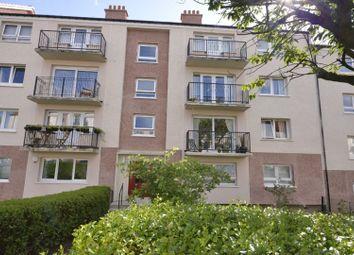 2 bed flat for sale in 8 Kerrycroy Street, Glasgow G42