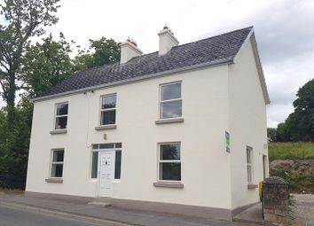 Thumbnail 3 bed property for sale in Main Street, Carrigallen, Leitrim