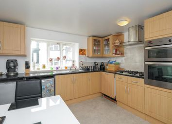 Thumbnail 3 bed flat for sale in Leominster, Herefordshire