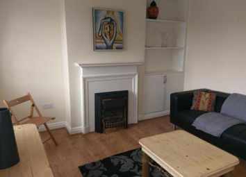 Thumbnail 2 bed flat to rent in Fallodan Way, Hampstead Garden Suburb, London