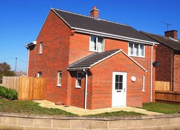Thumbnail 3 bed detached house to rent in London Road, Brandon