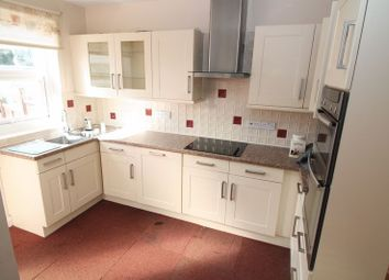 Thumbnail 1 bedroom property to rent in Branksome Drive, Filton, Bristol