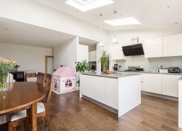 Thumbnail 3 bed semi-detached house for sale in Beaumont Road, Petts Wood