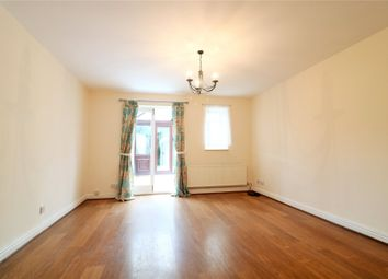 Thumbnail 2 bed end terrace house to rent in Sycamore Close, Bourne End, Buckinghamshire