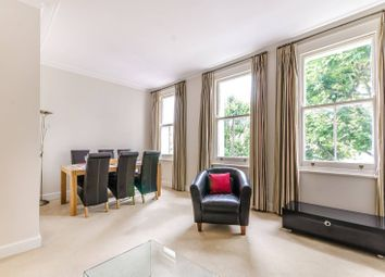 2 bed flat for sale in Philbeach Gardens, Earls Court SW5