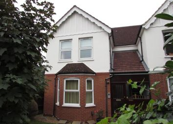 2 bed flat for sale in Pinner Road, Northwood HA6