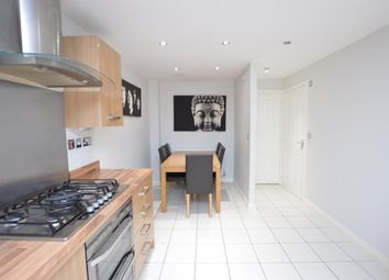 Thumbnail 4 bed property to rent in Chancel Road, Wakefield