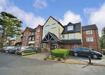 Thumbnail 1 bed flat for sale in Pendene Court, Wolverhampton