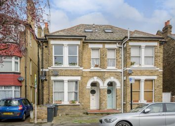Thumbnail 1 bed flat to rent in Nightingale Road, Wood Green