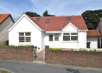 Thumbnail 4 bed property to rent in Elm Hill, Normandy, Guildford