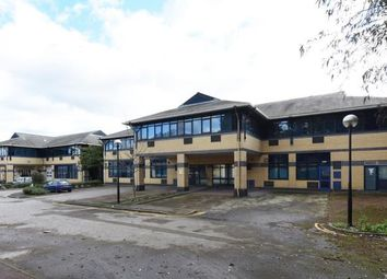 Thumbnail Warehouse to let in Unit 6, The Courtyard, Ryan Drive, Brentford