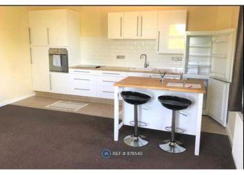 Elms Rd, Wokingham RG40. 4 bed maisonette