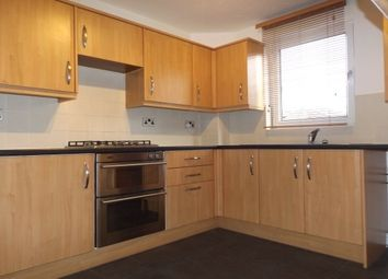 Thumbnail 2 bed flat to rent in Combermere Street, Dukinfield
