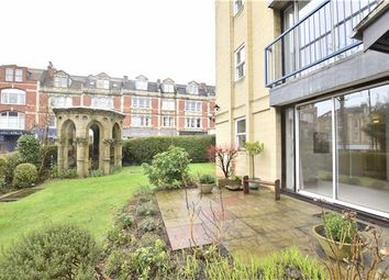Thumbnail 2 bed flat for sale in Meryl Court, Ashgrove Road, Redland, Bristol