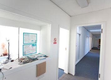 Thumbnail Office to let in Main Street, Rutherglen