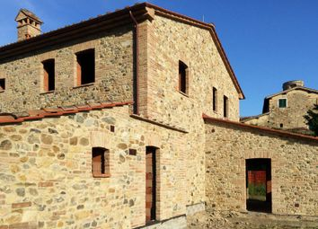 Thumbnail 2 bed country house for sale in Sp 62, Castelnuovo Berardenga, Siena, Italy