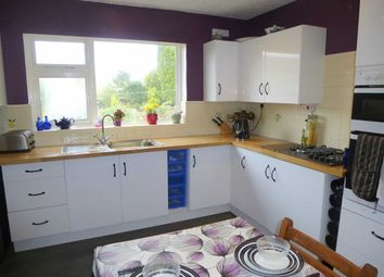 Thumbnail 4 bed detached house for sale in Morland Road, Birch Vale, High Peak