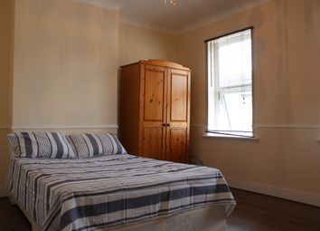 Thumbnail Room to rent in Mayfield Raod, Belvedere