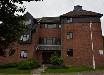 Thumbnail 1 bedroom flat for sale in Brook Street, Colchester