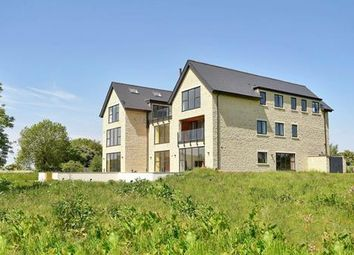 Thumbnail 7 bedroom detached house for sale in The Fairways, Torksey, Lincoln